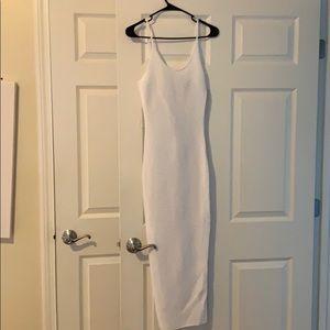 Naked wardrobe Dress